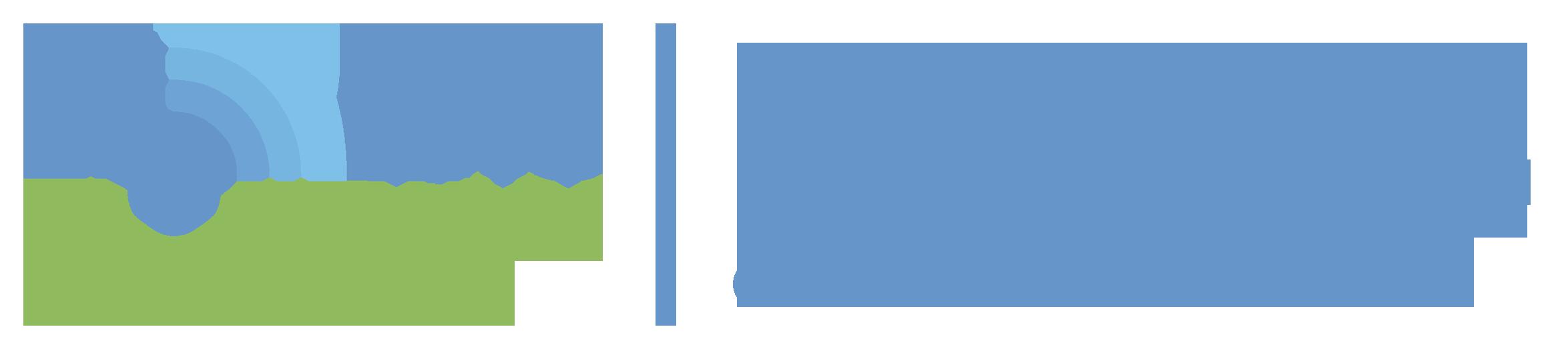 ЕИС ЖКХ