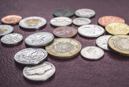 Как выстроить работу с должниками с помощью «ЕИС ЖКХ»