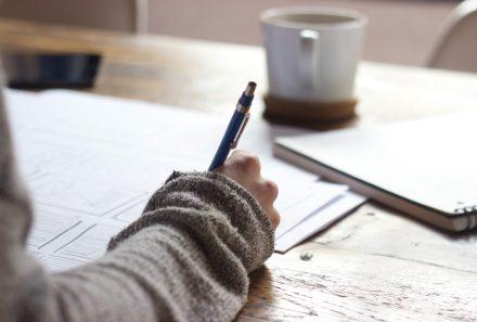 Тренировочный тест для подготовки к лицензированию сотрудников управляющих компаний в сфере ЖКХ