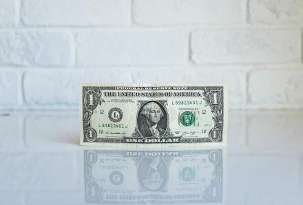 Почему платёжные агенты останутся за бортом