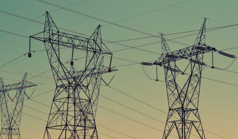 Нормативно-правовое регулирование в сфере энергоснабжения и энергетической эффективности