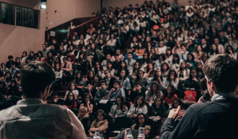 Все средства «хороши»: как заманивают на курсы по ГИСу