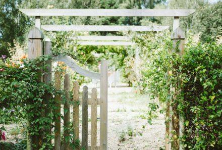 «ЕИС ЖКХ» для садово-дачных товариществ и партнёрств