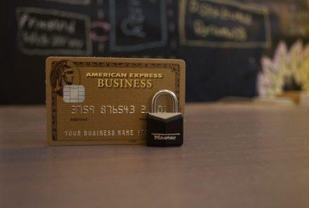 4 причины принимать платежи на специальные счета