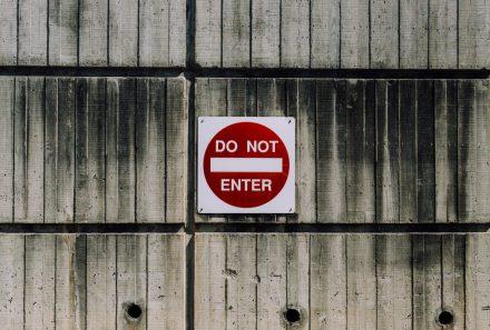 В ФНС сообщили, почему могут отказать в регистрации ККТ