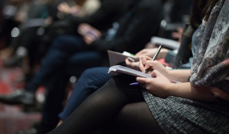 Семинар по онлайн-кассам в Мурманске посетил «ЕИС ЖКХ» 3 апреля