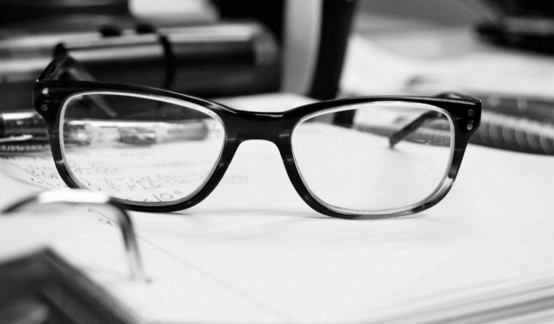 Лицензирование и квалификационный тест