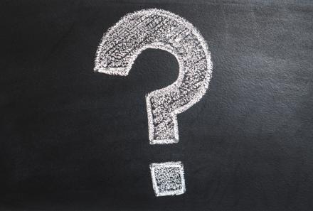 Онлайн кассы в ЖКХ: отвечаем на сложные и частые вопросы