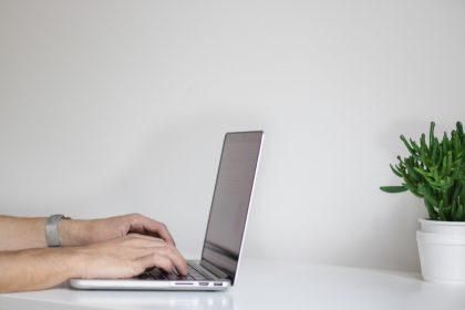 Как свести расчет начислений за ЖКУ до пары кликов