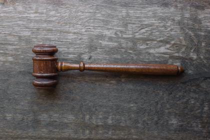 8 непростых законов, с соблюдением которых поможет ЕИС ЖКХ