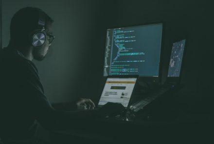 Кастомизация программного комплекса для ЖКХ под себя