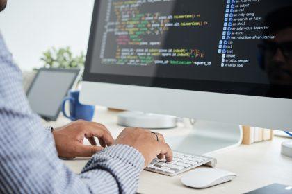 Зачем Вашему программному комплексу аттестация систем защиты?