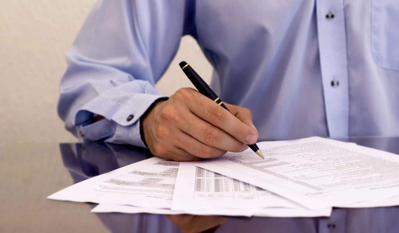Нужно ли размещать на квитанциях номер платежного документа и ЕЛС?