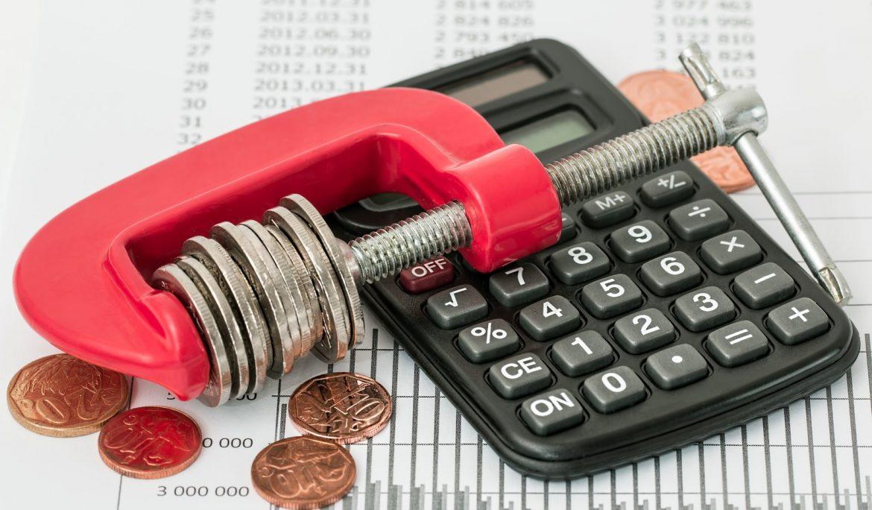 Как сэкономить на обслуживании узла учета тепловой энергии?